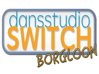 Dansstudio Switch